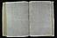 folio 649n