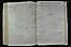 folio 650n