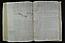 folio 651n