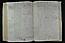 folio 654n