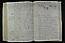 folio 655n