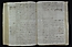 folio 658n