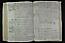 folio 659n