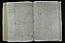folio 660n