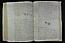 folio 661n