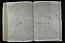 folio 662n