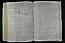 folio 664n - 1807