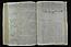 folio 666n