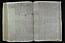 folio 668n
