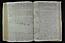 folio 669n