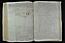 folio 670n