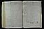 folio 672n