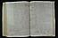 folio 673n