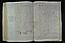 folio 675n