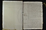 folio n001 - 1809