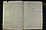 folio n021
