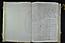 folio n042 - 1810