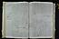 folio n059