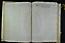 folio n083a
