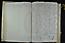 folio n084 - 1811