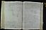folio n115 - 1812