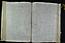 folio n119