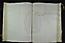 folio n125a