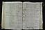 folio n148 - 1813