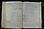 folio n166