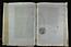 folio n171c