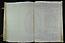 folio n218b