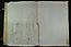 folio n221b