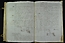 folio n224