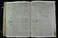 folio n232