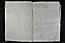 folio n001 - 1815