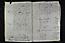 folio n007 - 1816