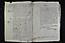 folio n019a