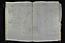 folio n034 - 1817