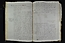 folio n040