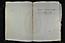 folio n043a