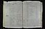 folio n063 - 1818