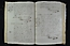 folio n069