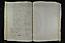 folio n074b