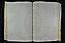 folio n081