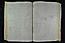 folio n082