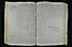 folio n089 - 1819