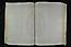 folio n092a