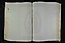 folio n098a
