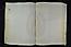 folio n098b
