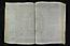 folio n102